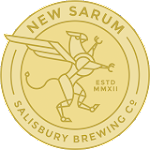 Logo of New Sarum House IPA