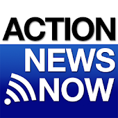 Action News Now: Breaking News