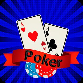 Texas Heads-up Poker
