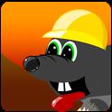 Wormageddon icon