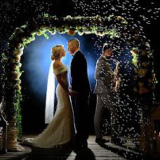 Wedding photographer Mantas Janavicius (mantasjanaviciu). Photo of 09.10.2018