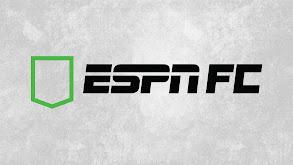 ESPN FC thumbnail
