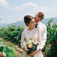 Wedding photographer Evgeniya Tyukhtina (geneva91). Photo of 03.08.2015
