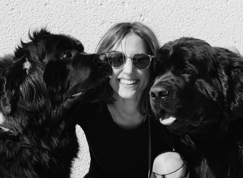 Kisses, smiles & love! di FilippoColombo