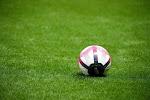"""Dino Toppmöller zeer tevreden over de wedstrijd van zijn ploeg: """"We verdienden te winnen"""""""