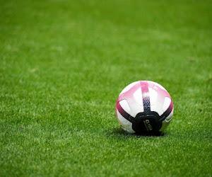 Olympic-Lierse: le Lierse conteste le rapport de l'arbitre, le jugement reporté