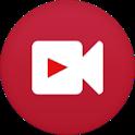 Video Mp3 Editor - Converter & Compressor icon
