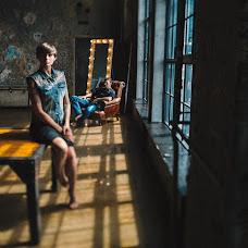 Wedding photographer Dmitriy Seleznev (DimaSeleznev). Photo of 03.07.2017