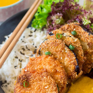 Vegan Asian Salad Dressing Recipes.