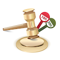 OnlineRealEstateAuctions.com icon