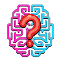 Brain Games - Crazy Puzzles Games 2020 icon