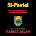 SI-Pentol RSUD Batang icon