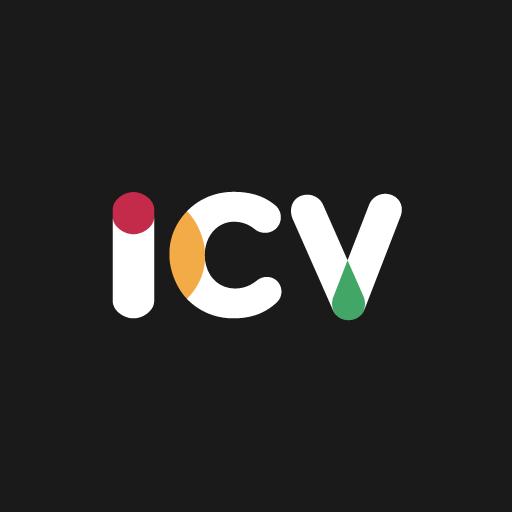 ICV app – match your skills