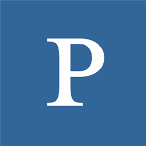 Free Pandora Radio Tip 教育 App LOGO-硬是要APP