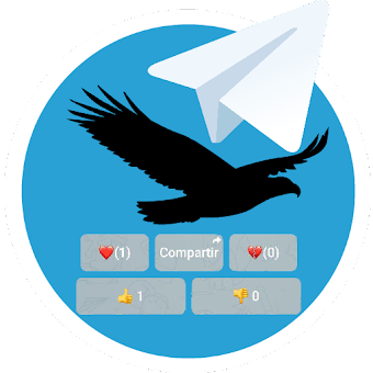 Interactive Content Telegram Bot