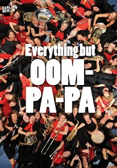 Everything but Oom-Pa-Pa