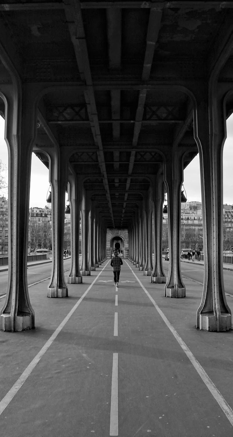 Pont de Bir-Hakeim di Jack82