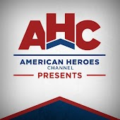 AHC Presents