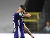 Ca bouge pour Ognjen Vranjes