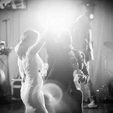 Wedding photographer Daniel Ruiz (danielruiz). Photo of 27.06.2015