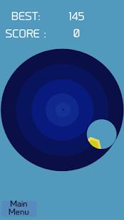 Spin ME - náhled