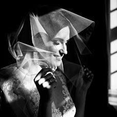 Wedding photographer Marina Klipacheva (MaryChe). Photo of 27.02.2018