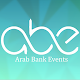 Download Arabi Events For PC Windows and Mac