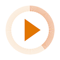 Zistemo® - Time Tracking icon