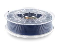 Fillamentum Cobalt Blue Extrafill ABS - 2.85mm (0.75kg)