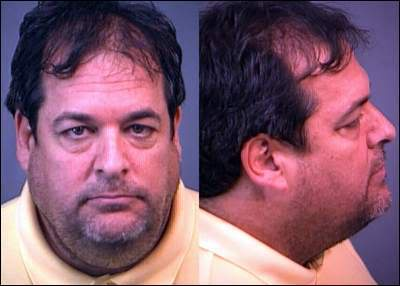 Bob-Allen-Arrested.jpg