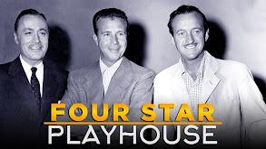 Four Star Playhouse thumbnail