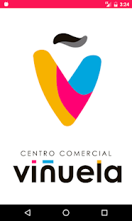 CCA Viñuela.- screenshot thumbnail