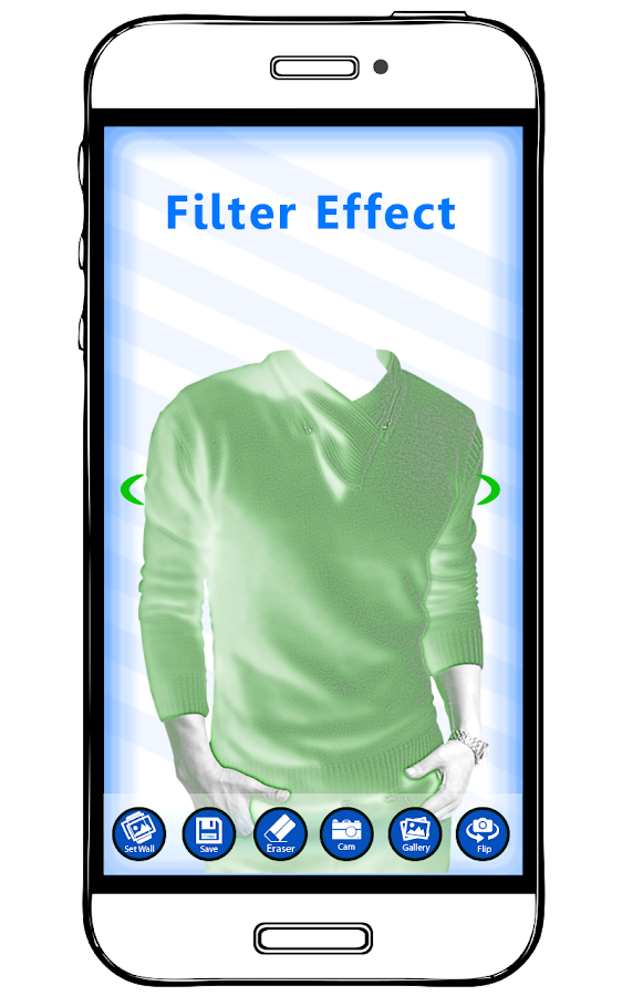 Men T Shirt Photo Maker Android Apps On Google Play