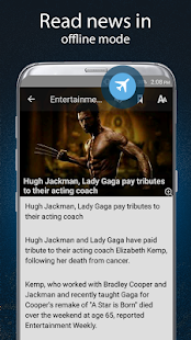 Download NewsPoint For PC Windows and Mac apk screenshot 8