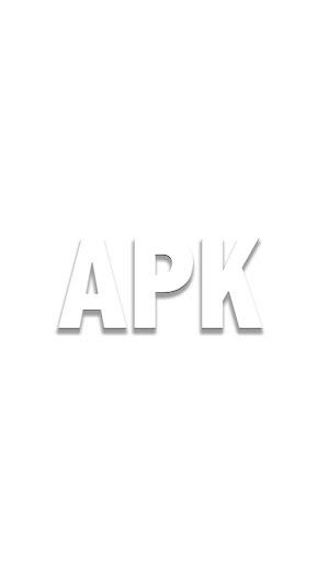 Apps Apk Xap Ipa Control