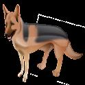 Suivre ses chiens (light) icon