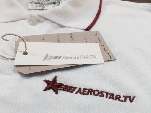 Aérostar.TV