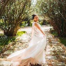 Fotógrafo de bodas Agustin Garagorry (agustingaragorry). Foto del 02.11.2017