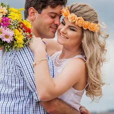 Fotógrafo de casamento Andre Macedo (AndreMacedo). Foto de 24.05.2016