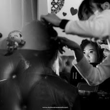 Vestuvių fotografas Ivan Lim (ivanlim). Nuotrauka 25.06.2018