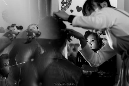 Wedding photographer Ivan Lim (ivanlim). Photo of 25.06.2018