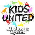 Kids united all songs & lyrics