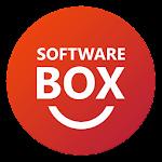 Software Box 4.0