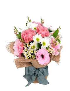 Flowers Arrangement, Images Roses for PC-Windows 7,8,10 and Mac apk screenshot 2