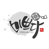 korea short film