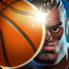 Hoop Legends: Slam Dunk
