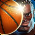 Hoop Legends: Slam Dunk icon
