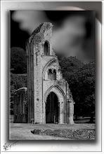 Foto: Kirche von England