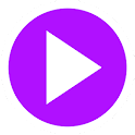 Hindi HD Video Songs icon
