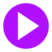 Hindi HD Video Songs